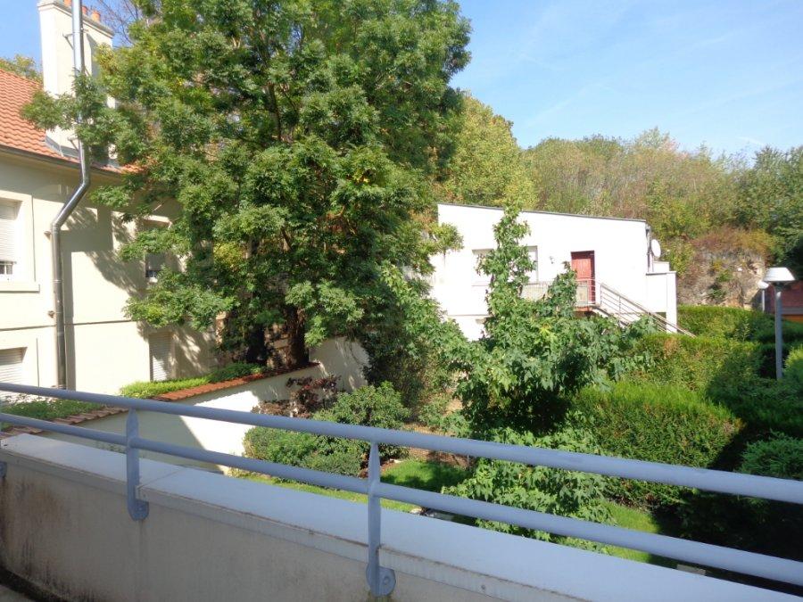 acheter appartement 4 pièces 83.75 m² hettange-grande photo 1