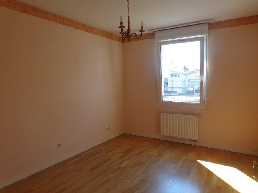 acheter appartement 4 pièces 83.75 m² hettange-grande photo 4