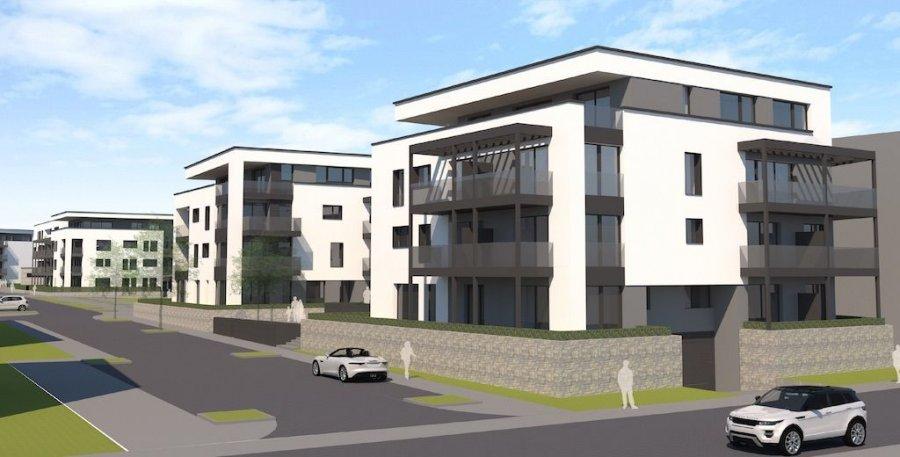 acheter appartement 3 chambres 108.86 m² differdange photo 3