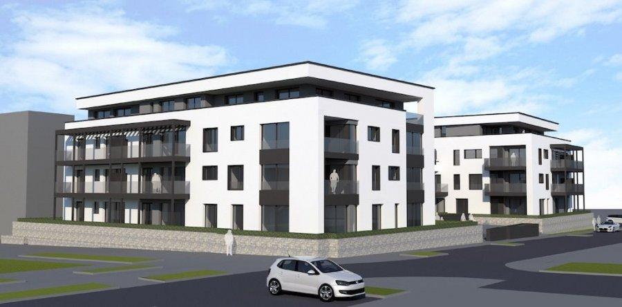 acheter appartement 3 chambres 108.86 m² differdange photo 4