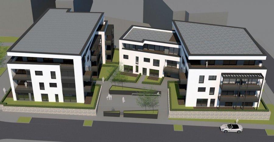 acheter appartement 3 chambres 108.86 m² differdange photo 1