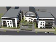 Appartement à vendre 3 Chambres à Differdange - Réf. 6625358