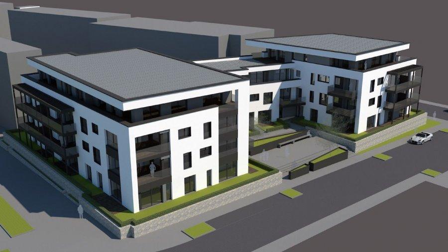 acheter appartement 3 chambres 108.86 m² differdange photo 2