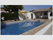Haus zum Kauf 2 Zimmer in Benissa - Ref. 6432846