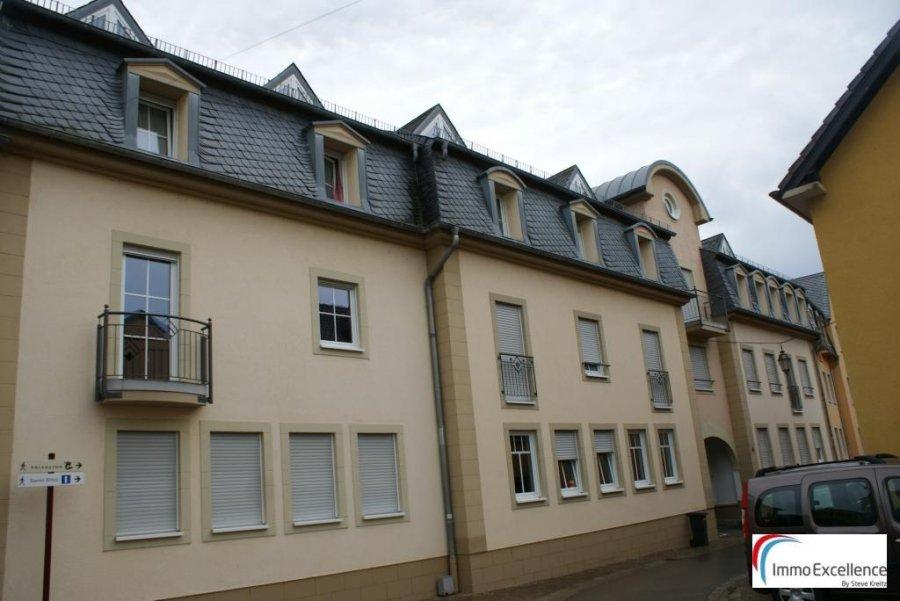 Appartement à vendre à Echternach