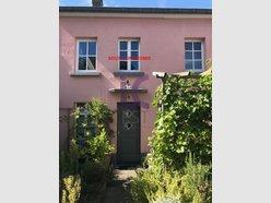 Reihenhaus zum Kauf 5 Zimmer in Berbourg - Ref. 6961230