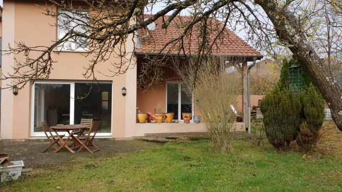 acheter maison 6 pièces 160 m² thionville photo 7