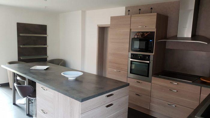acheter maison 6 pièces 160 m² thionville photo 5