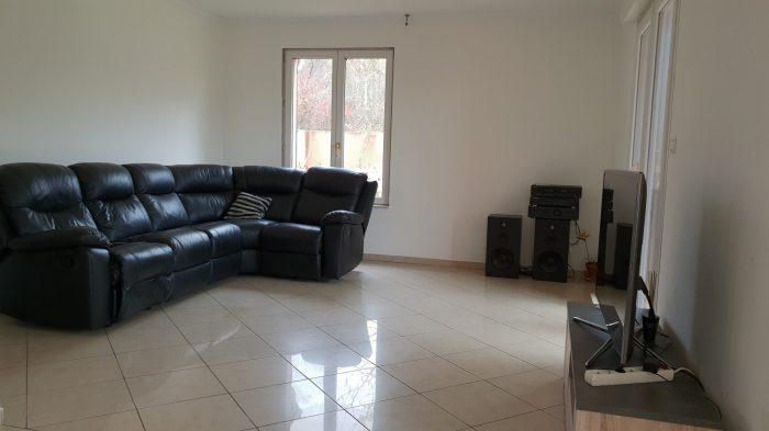 acheter maison 6 pièces 160 m² thionville photo 3