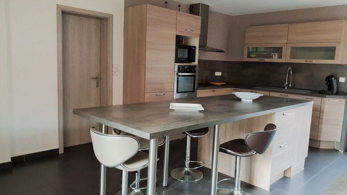 acheter maison 6 pièces 160 m² thionville photo 4