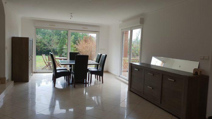 acheter maison 6 pièces 160 m² thionville photo 1