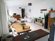 Appartement à vendre F4 à Saint-Nazaire - Réf. 6649934