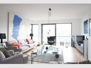 Apartment for sale 4 bedrooms in Luxembourg-Merl - Ref. 6715470