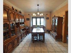 Einfamilienhaus zum Kauf 5 Zimmer in Soleuvre - Ref. 5994574