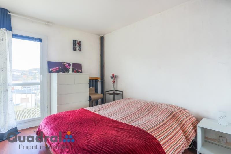 acheter appartement 3 pièces 57 m² rombas photo 6