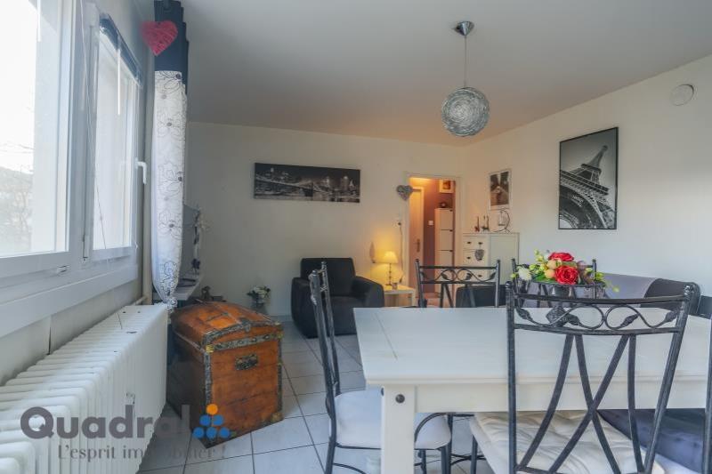 acheter appartement 3 pièces 57 m² rombas photo 1