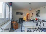 Appartement à vendre F2 à Rombas - Réf. 6260814