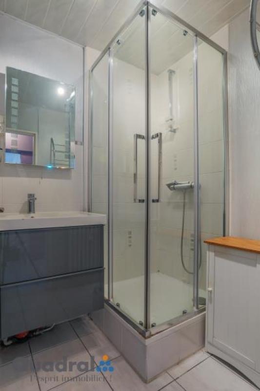 acheter appartement 3 pièces 57 m² rombas photo 7