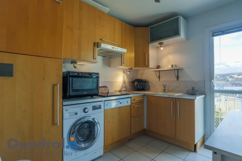 acheter appartement 3 pièces 57 m² rombas photo 5