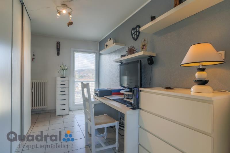acheter appartement 3 pièces 57 m² rombas photo 4