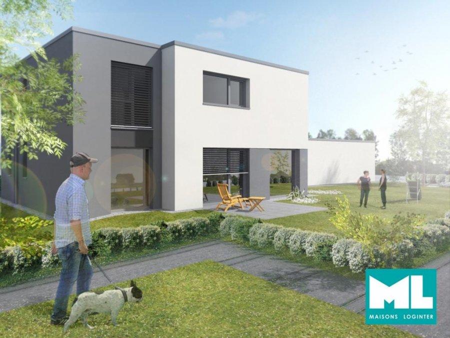 comment louer sa maison pour les vacances great elegant loue une chambre dans sa maison u. Black Bedroom Furniture Sets. Home Design Ideas