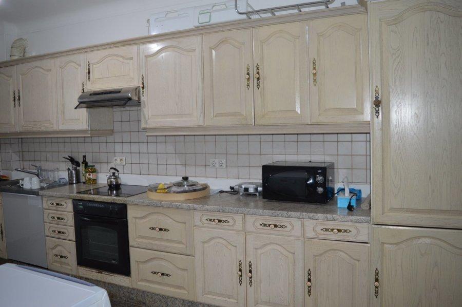 Appartement à louer 4 chambres à Esch-sur-Alzette