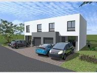 Maison à vendre F5 à Hettange-Grande - Réf. 4966478