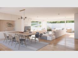 Haus zum Kauf 5 Zimmer in Greiveldange - Ref. 7346510