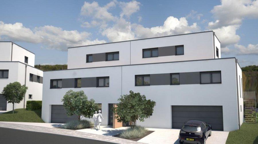 acheter maison jumelée 3 chambres 145 m² ettelbruck photo 2