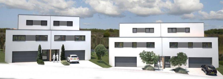 acheter maison jumelée 3 chambres 145 m² ettelbruck photo 3