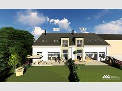 Maison mitoyenne à vendre 3 Chambres à Oberpallen - Réf. 6113614