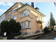 Maison à vendre 6 Chambres à Luxembourg-Limpertsberg - Réf. 6711630