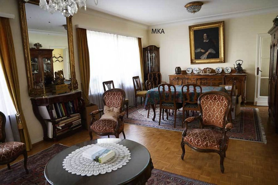 acheter maison 6 chambres 265 m² luxembourg photo 2