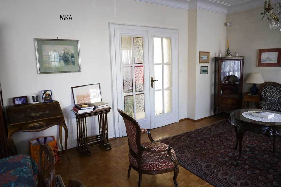 acheter maison 6 chambres 265 m² luxembourg photo 4