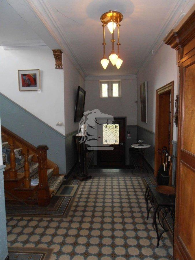 haus kaufen 4 schlafzimmer 320 m² wecker foto 4