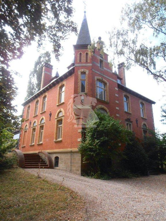 haus kaufen 4 schlafzimmer 320 m² wecker foto 2