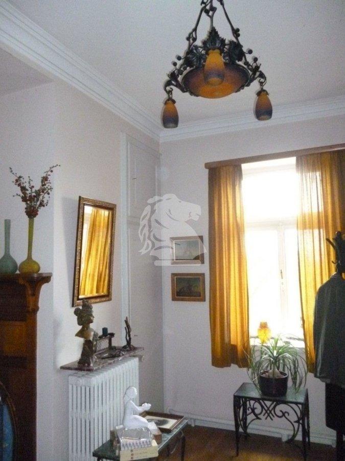 haus kaufen 4 schlafzimmer 320 m² wecker foto 6