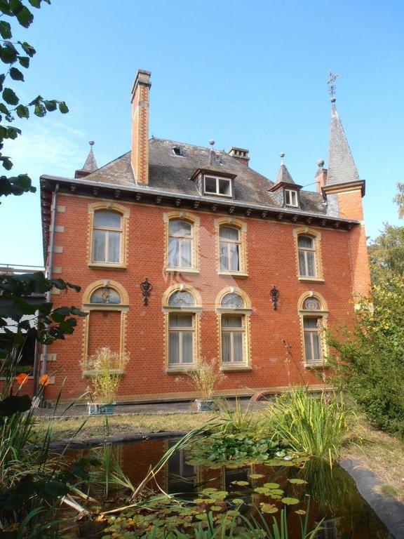haus kaufen 4 schlafzimmer 320 m² wecker foto 3