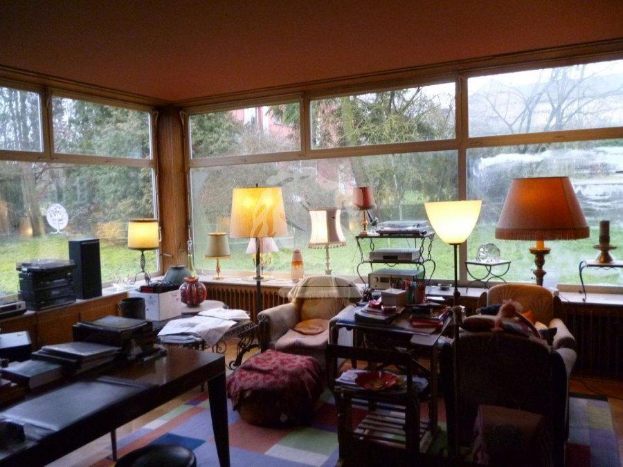 haus kaufen 4 schlafzimmer 320 m² wecker foto 5
