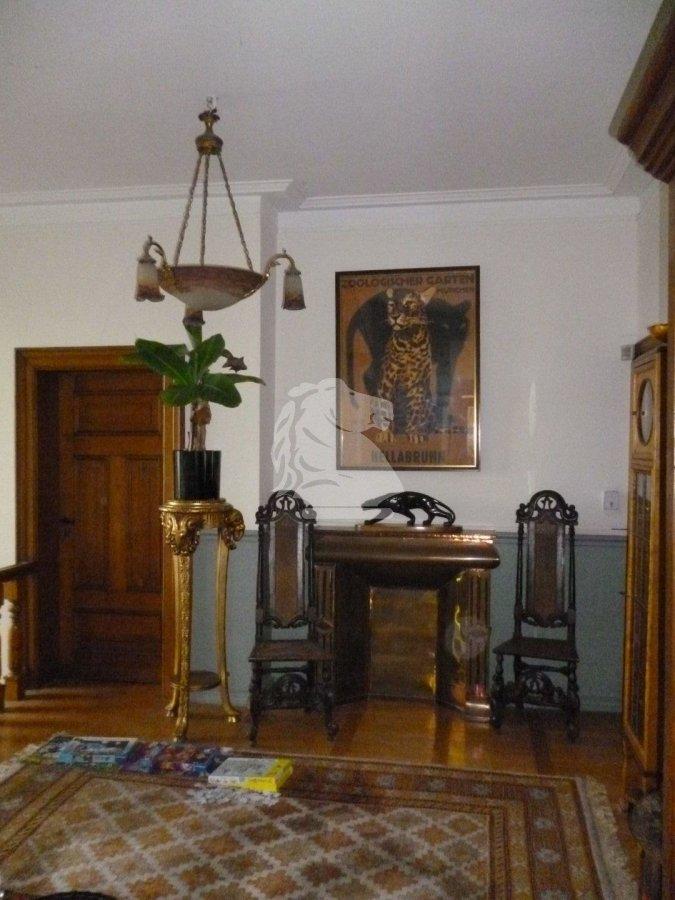 haus kaufen 4 schlafzimmer 320 m² wecker foto 7