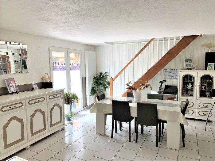 acheter maison 6 pièces 85 m² douai photo 2