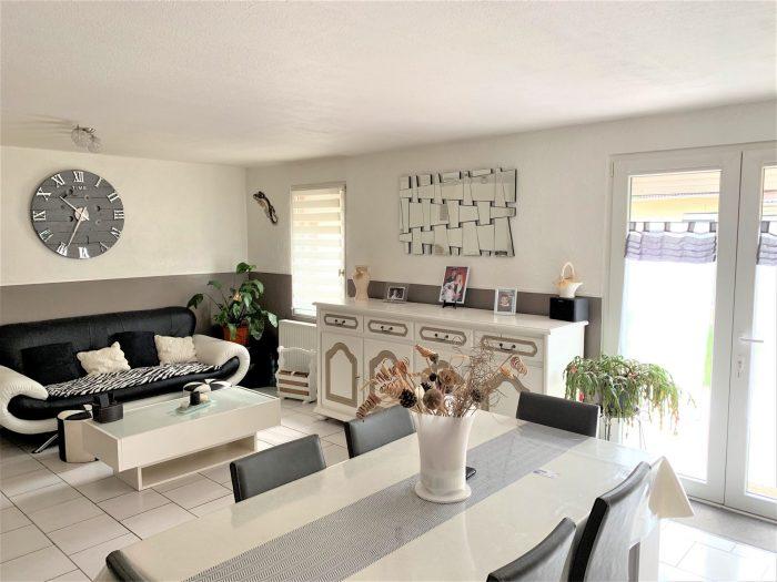 acheter maison 6 pièces 85 m² douai photo 1