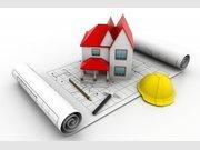 Terrain constructible à vendre à Vichten - Réf. 5937486