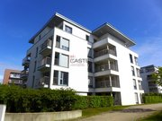 Apartment for rent 2 bedrooms in Luxembourg-Kirchberg - Ref. 6203726