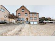 Haus zum Kauf 5 Zimmer in Waldbillig - Ref. 6666574