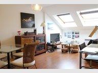 Appartement à vendre F2 à Nancy - Réf. 6474062
