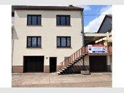 Maison jumelée à vendre 7 Pièces à Merzig - Réf. 6478158