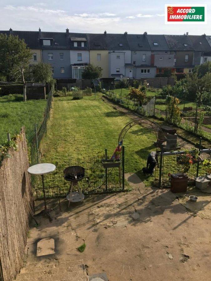 terraced for buy 4 bedrooms 135 m² pétange photo 2