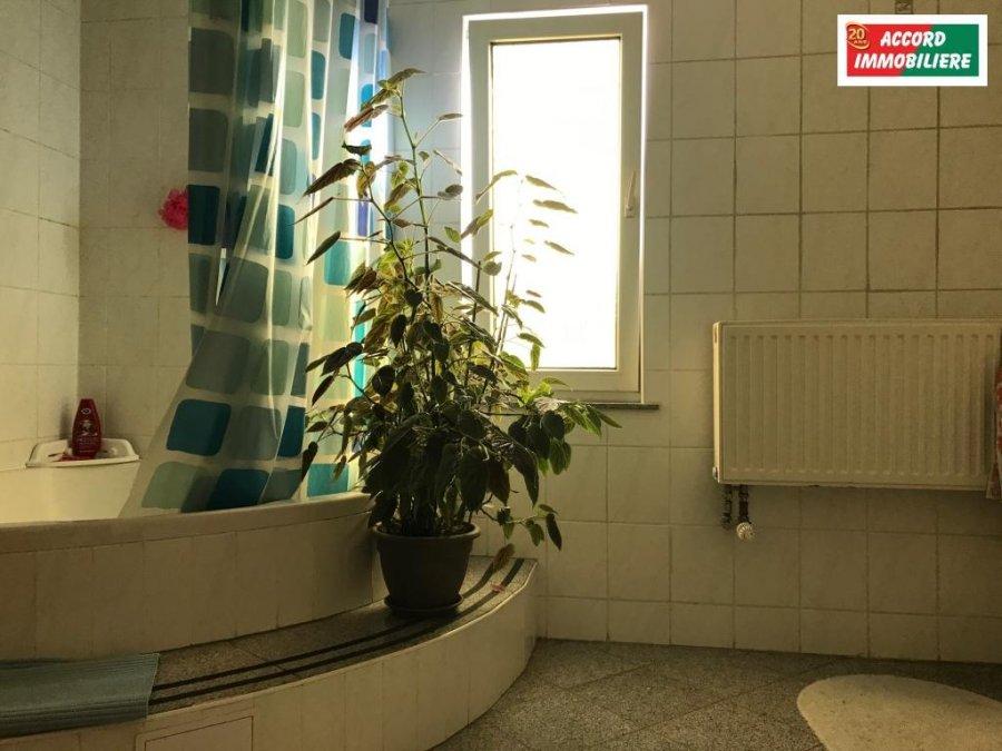terraced for buy 4 bedrooms 135 m² pétange photo 5