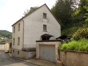 Haus zum Kauf 5 Zimmer in Neuerburg - Ref. 4712782